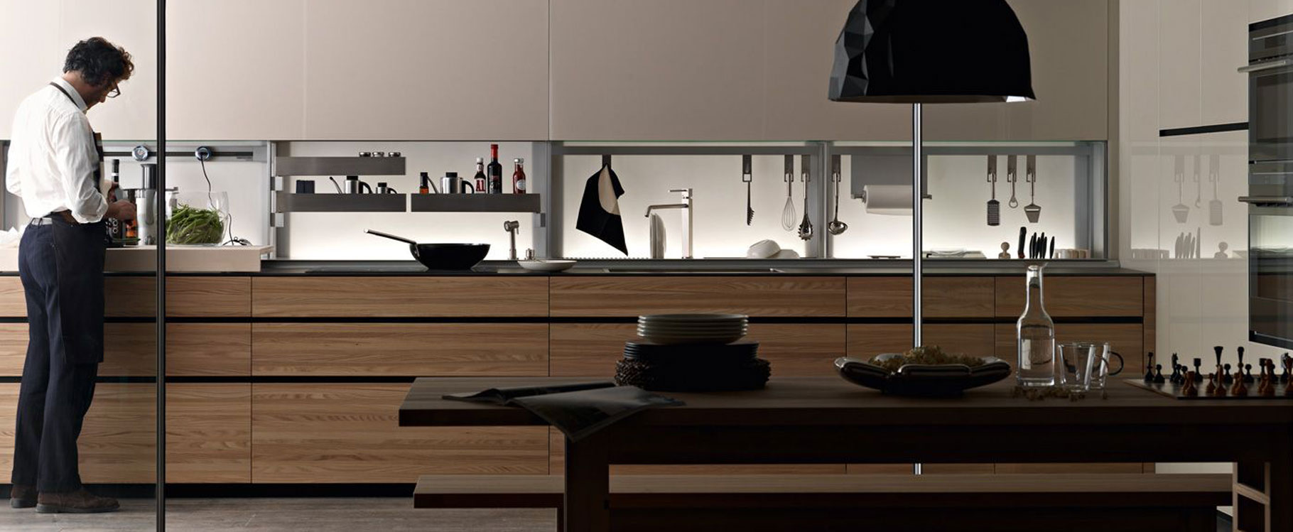 Cucine monza prezzi outlet cucine monza vendita cucine for Cucine outlet